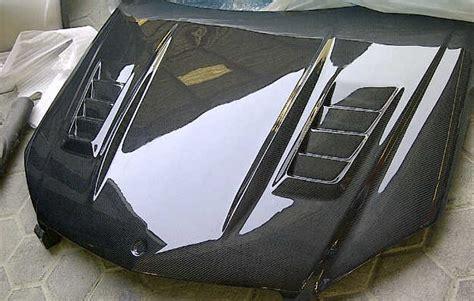 Real Pic Jam Tangan Anak Projector una auto jual kap mesin real carbon new jazz civic 13