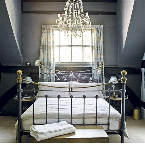 chandeliers for bedrooms ideas dramatic bedroom bedroom designs chandelier