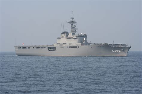 List Navy 1 list of active japan maritime self defense ships