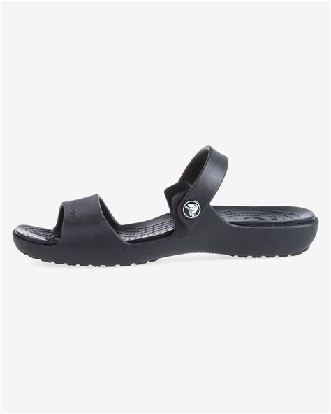 crocs house shoes crocs coretta crocs slippers bibloo com