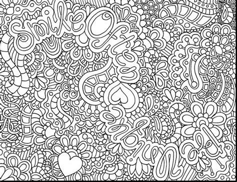 free printable coloring pages adults only printable coloring pages for adults only to print free