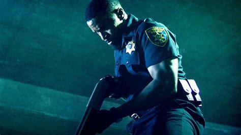 film perang narkoba film sleepless perang melawan narkoba penuh kecurigaan