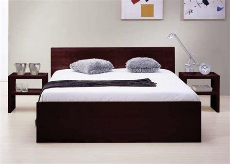 jysk futon mattress 404 not found