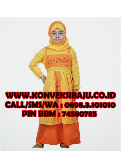 Baju Senam Muslim Anak Baju Senam Tile Murah Di Jakarta Baju Senam Murah Grosir