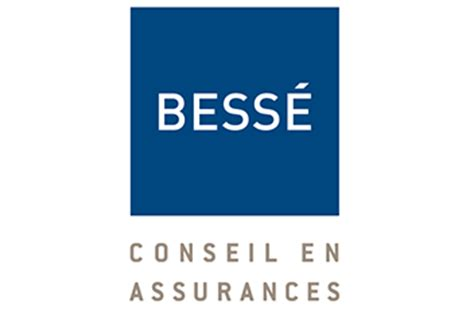 Cabinet Besse by Bess 233 Biographie Des Employ 233 S Who S Who In