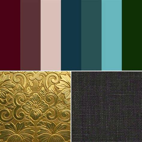 gold color scheme 36 gold grey color scheme color scheme