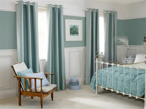 silk curtains for living room silk curtains for living room doherty house luxury stylish faux silk curtains
