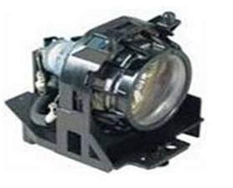Lu Projector marantz lu 12vps1 projector l new shp bulb projectorquest
