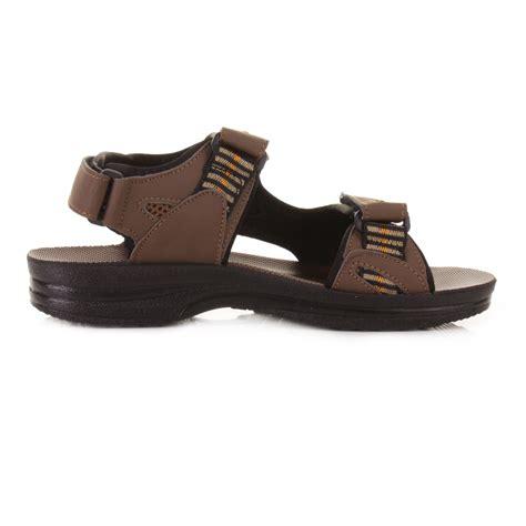 mens leather sandals brisbane mens dress sandals