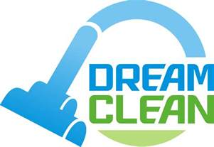 Clean job of observing your house clean when it s clean to start with