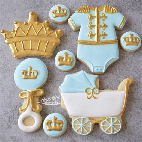 Baby Shower Favors Themes by 25 Best Ideas About Prince Baby Showers On