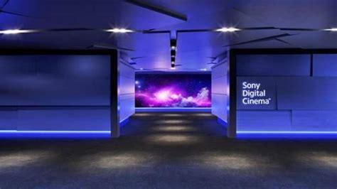 galaxy theatres opening  location  central las vegas