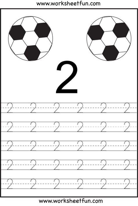 free printable number maze number tracing 1 10 ten worksheets printable