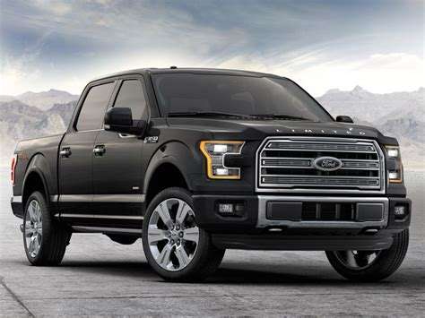 best looking diesel truck 10 navy blue cars which fits you autobytel