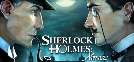 3d Home Design Software Mac Os X by Save 75 On Sherlock Holmes Nemesis On Steam