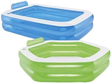 luchtbed zwembad lidl crivit 174 opblaasbaar zwembad online kopen lidl