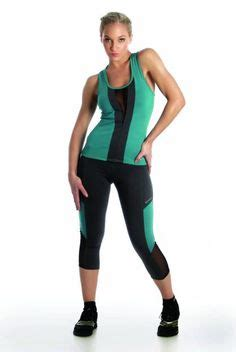 imagenes ropa fitness 1000 images about ropa deportiva de mujer on pinterest