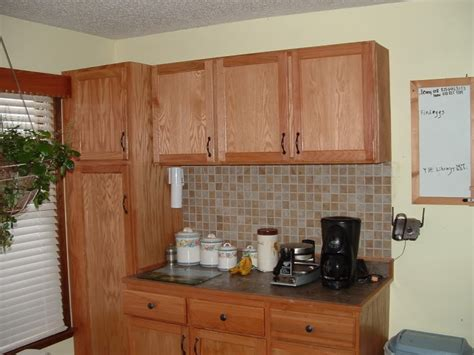 plain front kitchen cabinets your guide to unfinished kitchen cabinet doors