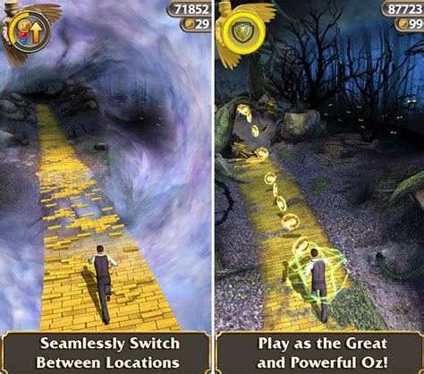temple run 3 apk free temple run oz 2 0 0 apk android android apps apk free
