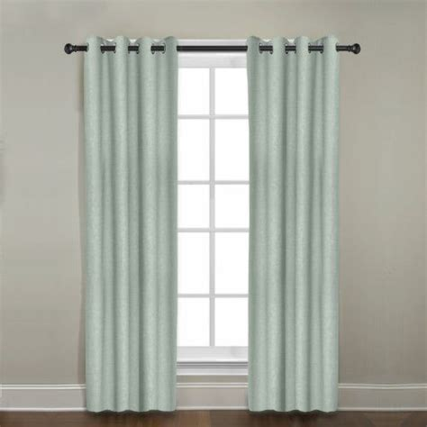 108 In Blackout Curtains 1000 Images About Drape Drama On Pinterest Casablanca