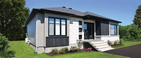 what are modular homes modular home february 2014