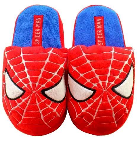 Sandal Poni Dewasa toko bunda menjual aneka produk ibu anak serba