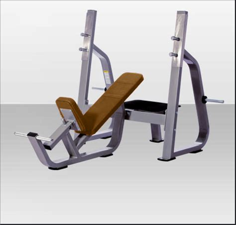 universal ub100 incline bench universal ub100 incline bench 28 images master hpa025