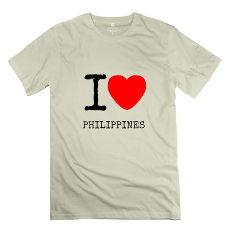 Phillippes T Shirts by Swag Shirts For Sale Philippines Bronze Cardigan