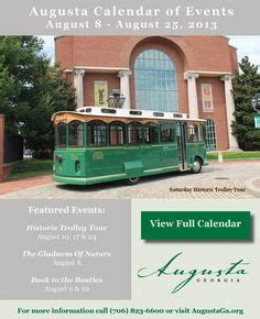 1000 images about augusta ga on pinterest augusta
