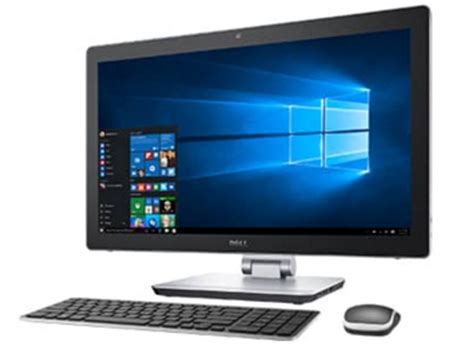 best value desktop computer top 5 best value dell desktop pc with intel for 2014