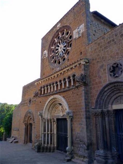 santa maggiore web santa maggiore fotograf 237 a de santa maggiore