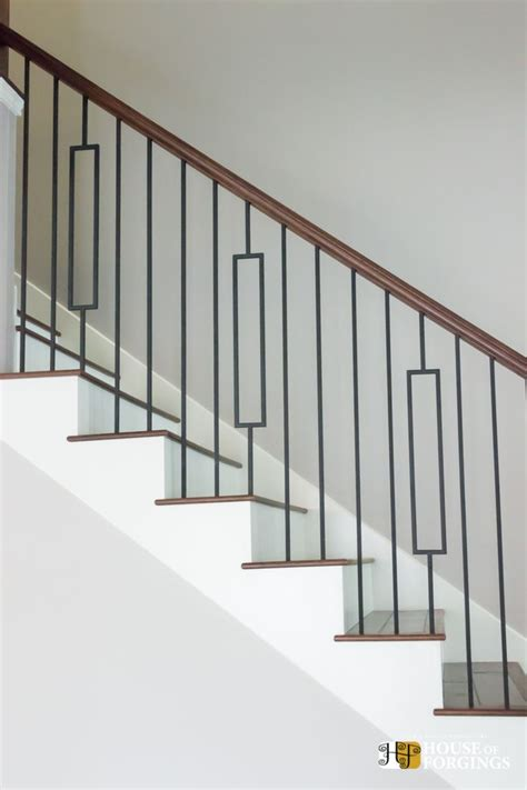 spindles and banisters best 25 metal balusters ideas on pinterest metal