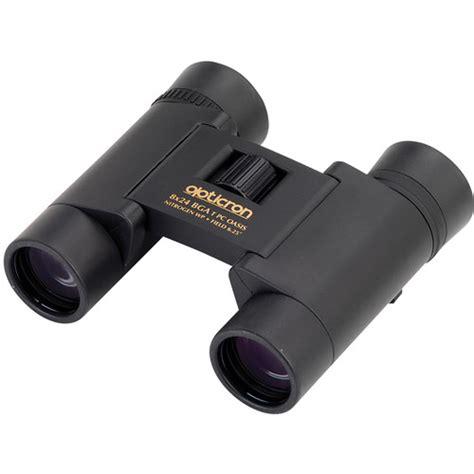 8x24 binoculars opticron 8x24 bga t pc oasis binocular 30015 b h photo