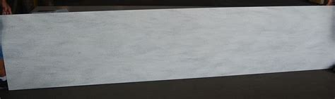 Corian That Looks Like Marble 104 Best Images About Dupont Corian 174 On