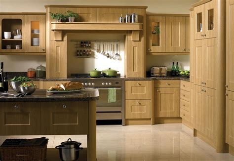 oak kitchen ideas oak kitchens cork oak kitchens ireland oak fitted kitchens