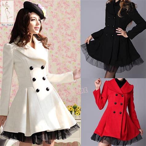 Dress Coats coat dress for jacketin
