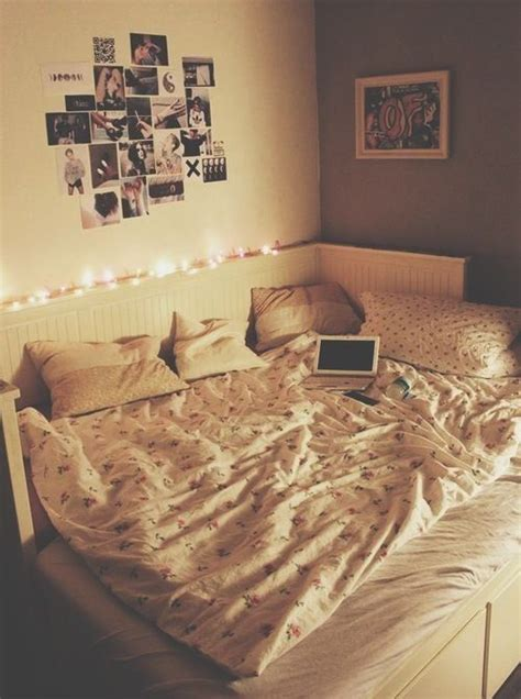 cosy teenage bedroom ideas comfy tumblr room bedroom pinterest tumblr room