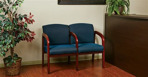 inexpensive waiting room chairs 5 best cheap waiting room chairs ratings reviews pricing