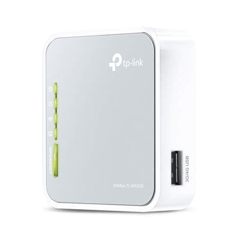 Wifi Router Merk Tp Link Tl Mr3020 tp link tl mr3020 150mbps portable 3 end 12 9 2017 6 15 pm