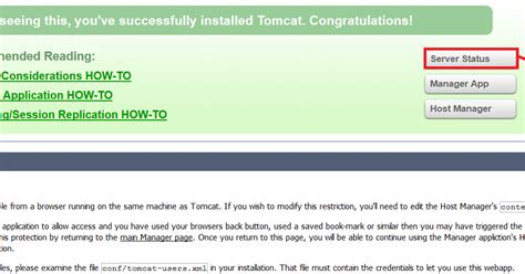 tutorial apache tomcat linux linux tutorials for beginners how to install apache