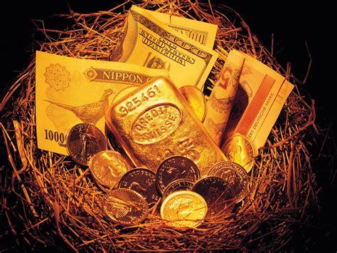 wallpaper money gold hd wallpapers gold money