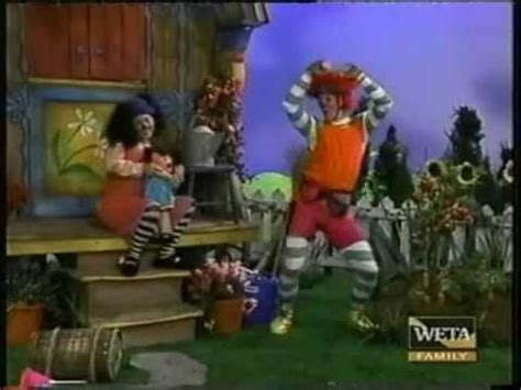 the big comfy couch major bedhead major bedhead s pony big comfy couch quot liar liar quot youtube