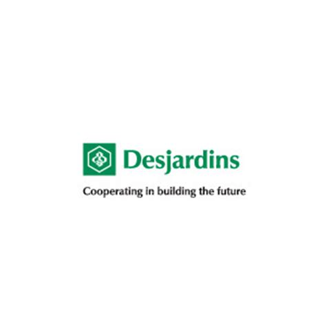 desjardins house insurance insurance coverage beyond vision