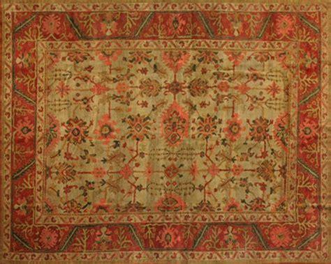 abraham rugs abraham rugs roselawnlutheran