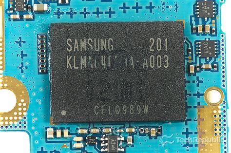 Ic Flash Samsung Tab 2 cracking open the samsung galaxy tab 7 7 page 2 techrepublic