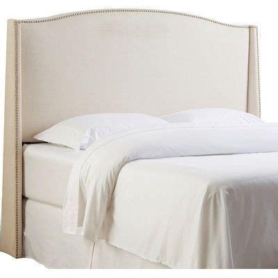 reupholstering headboard stillman upholstered headboard upholstery marlow vanilla