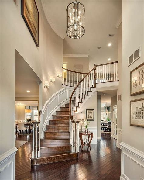 Foyer Chandelier Ideas 25 Best Ideas About Entry Chandelier On Pinterest Entryway Chandelier Foyer Lighting And