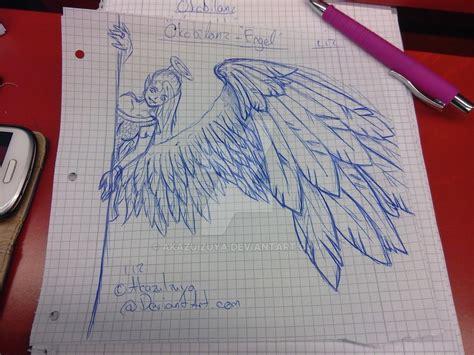 doodle angles random angle doodle by akazuizuya on deviantart