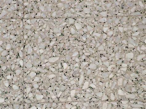 pavimenti graniglia pavimento in mattonelle di graniglia come fare