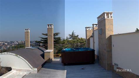 terrazza roma terrazze paghera terrazza a roma